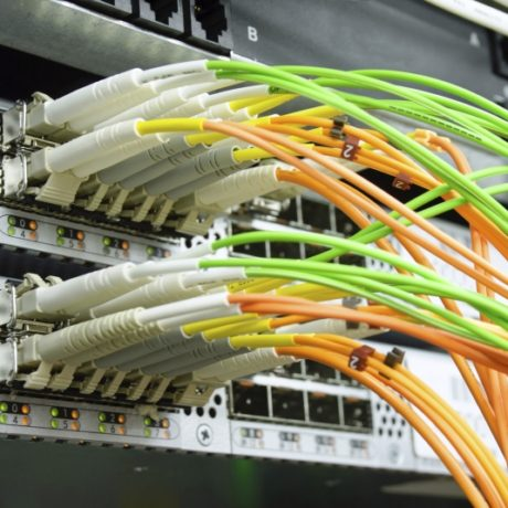 Fiber Installation, Splicing and Testing